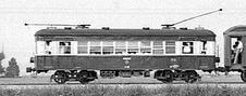 地方私鉄1960年代の回想