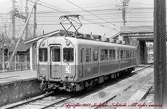 阪神電鉄 4 3301、3501、3901 ~...