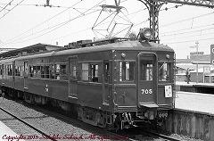 阪急700系電車