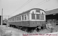山陽電気鉄道700形電車